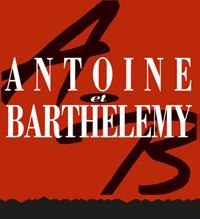Antoine et Barthélémy, le vêtement plaisir